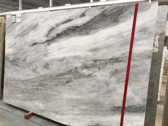 Arizona White Granite