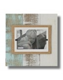 http://www.beachframes.com/picture-frames/cape-cod-frames/cape-cod-large-single-sea-mist-burlap.html