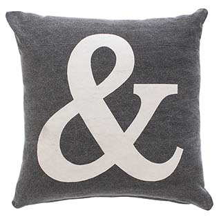 https://www.bassettfurniture.com/Kids-Ampersand-Pillow-DZ37995.asp