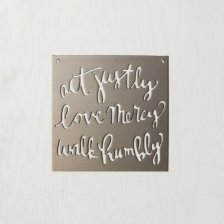https://shop.magnoliamarket.com/collections/wall/products/act-love-walk-sign