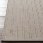 Love this Arhaus Vasari Outdoor Rug http://www.arhaus.com/furniture/area-rugs-and-drapery/rug-type/outdoor-rugs/vasari-outdoor-5-foot-x-8-foot-rug/