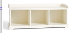 http://www.potterybarn.com/products/samantha-entryway-bench/?pkey=call-entryway&&call-entryway