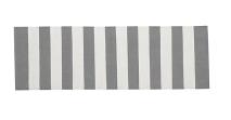 http://www.crateandbarrel.com/olin-grey-striped-cotton-dhurrie-2x6-rug-runner/s454217?a=1552&campaignid=622767084&adgroupid=28469965136&targetid=pla-49899663779&pla_sku=454217&scid=scplp16373269&adpos=1o1&device=c&network=g&gclid=Cj0KEQjwpZO_BRDym6K_nMye7cEBEiQAVA7RaD66l4Zka8slZET50jM56jEFqOd7XDVcDtFr1Ie86csaAj128P8HAQ