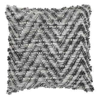 https://www.bassettfurniture.com/Grey-Strie-Chevron-Knot-Pillow-DZ42452.asp