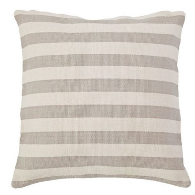 Subtle stripes! http://www.wayfair.com/Trimaran-Indoor-Outdoor-Throw-Pillow-RDB-FSAM1010.html